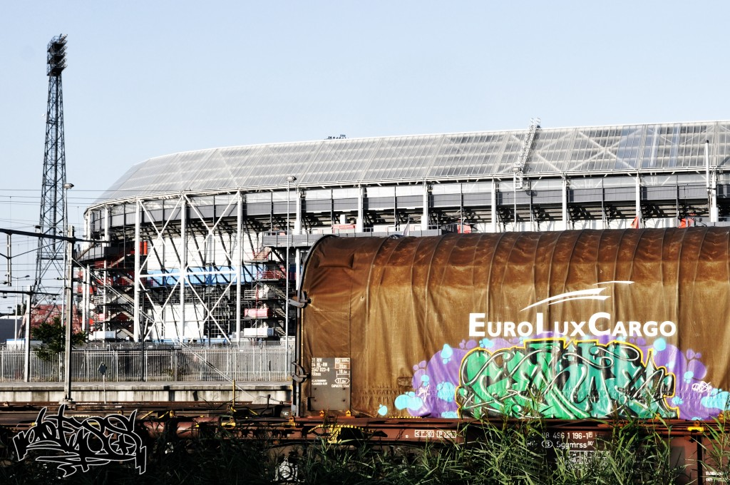 Gekoe-Freight-Graffiti-Stadion-Feyenoord