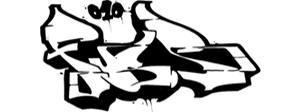 Akobe-010fuss-logo