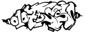 bams-010fuss-logo