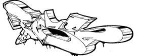 bez85-010fuss-logo