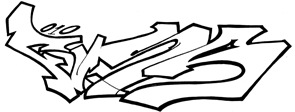 bez85-2-010fuss-logo